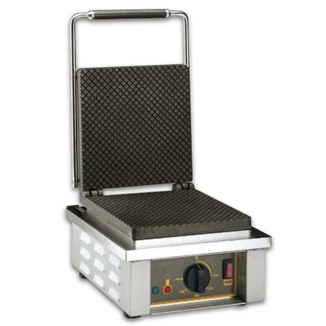 ROLLER GRILL GES40